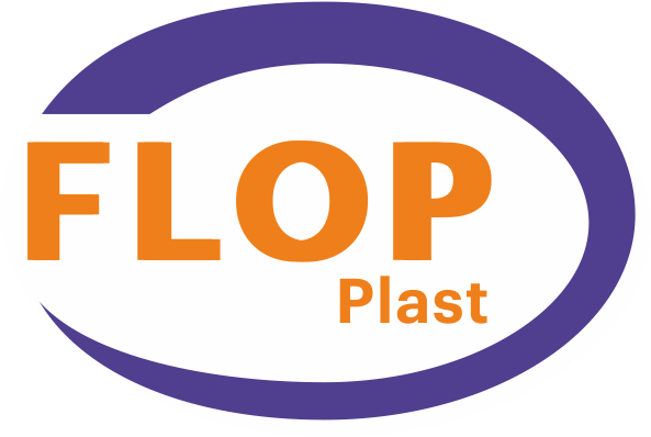 www.flopplast.sk